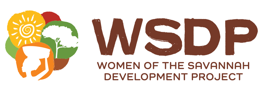 Women of the Savannah Development Project